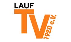 TV Lauf 1920 e.V.